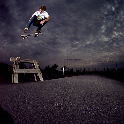 Jan Marinko - Bs Flip